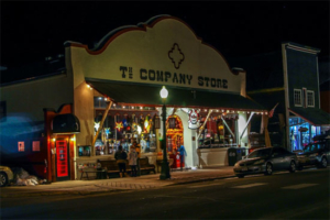 the-company-store