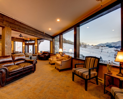 David-Gross-General-Contractor-Crested-Butte-Slopeside-Club-001