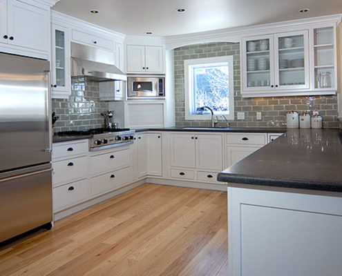 819-belleview_crested butte general contractor