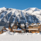 David-Gross-General-Contractor-Crested-Butte-53-Buckhorn-t065
