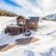 David-Gross-General-Contractor-Crested-Butte-76-Meridian-Meadow-Dr-001