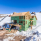 297-Anderson-Crested-Butte-General-Contractor-David-Gross-003