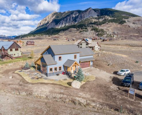 65-Appaloosa-Rd-David-Gross-Crested-Butte-General-Contractor-003