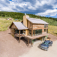 David-Gross-General-Contractor-Crested-Butte-297Anderson-008