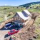 David-Gross-General-Contractor-Crested-Butte-319-Zeligman-001