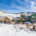 David-Gross-General-Contractor-Crested-Butte-69-Lake-Ridge-Rd