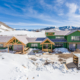 David-Gross-General-Contractor-Crested-Butte-69-Lake-Ridge-Rd-003