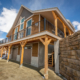 David-Gross-General-Contractor-Crested-Butte-South-319-Zeligman-1-06