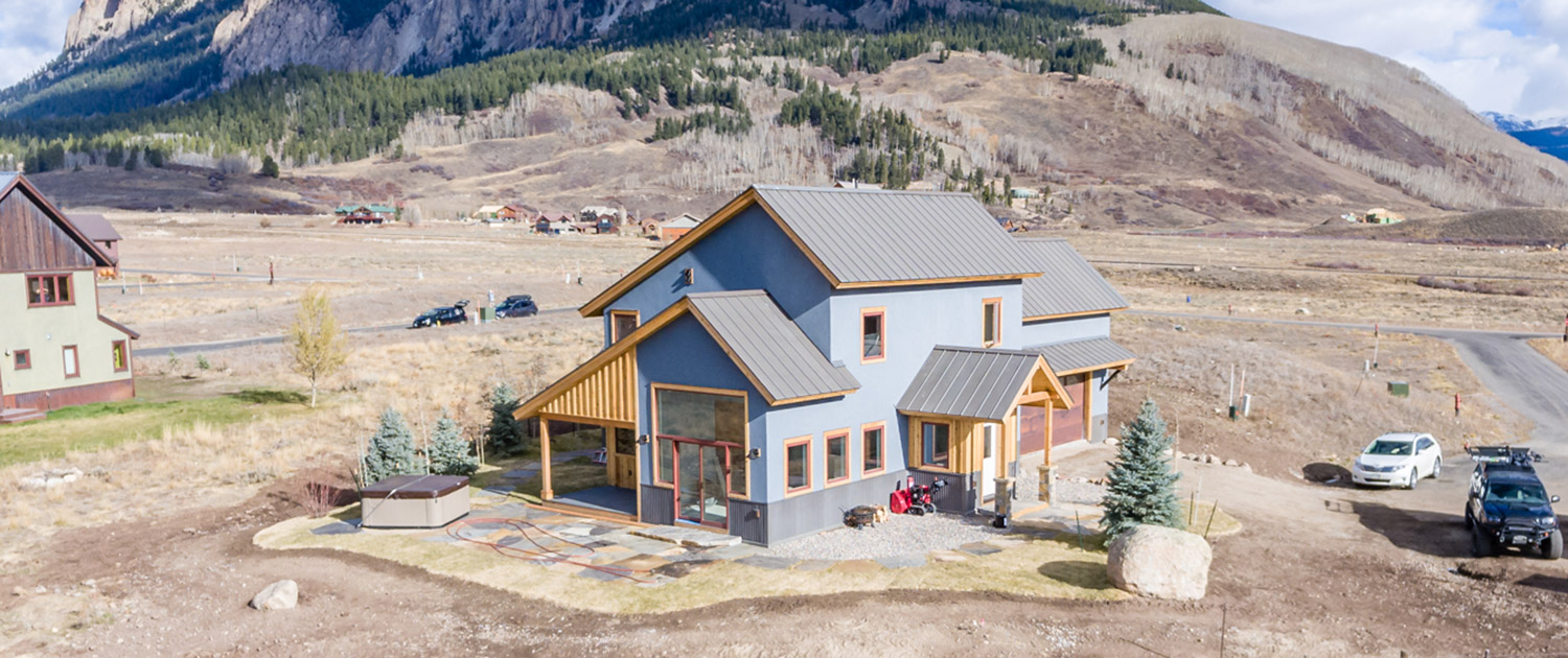 65-Appaloosa-Rd-David-Gross-Crested-Butte-General-Contractor-SS