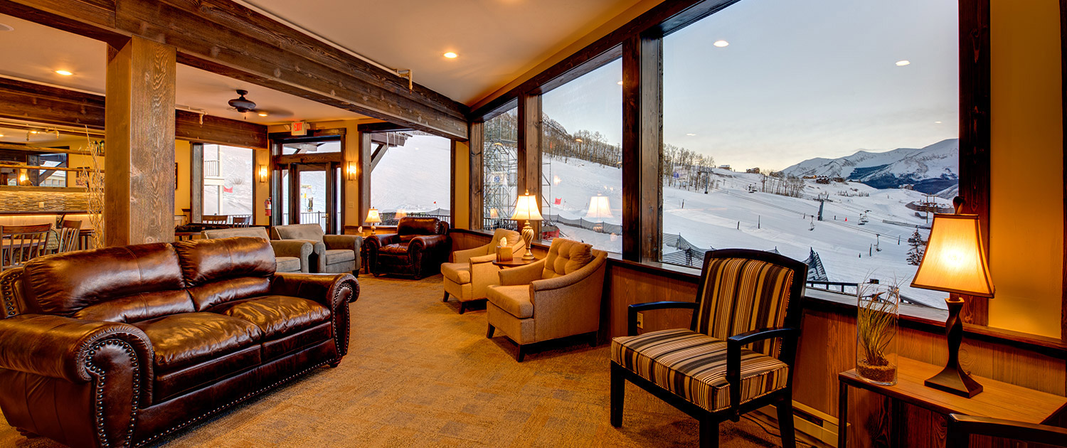 David-Gross-General-Contractor-Crested-Butte-Slopeside-Club-SS2