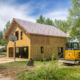 414N.SpruceSt-Gunnison-General-Contractor-David-Gross-005