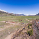 680-Hidden-River-Rd-David-Gross-General-Contractor-Crested-Butte-013