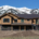 680-Hidden-River-Rd-David-Gross-General-Contractor-Crested-Butte–15