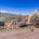 979-Cascadilla-David-Gross-General-Contractor-Crested-Butte-003