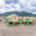 David-Gross-General-Contractor-Crested-Butte-680-Hidden-River-Rd-005