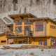 David-Gross-General-Contractor-Crested-Butte-South-979-Cascadila-27