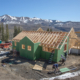 106-Bear-Scratch-Ln-Mt-Crested-Butte-Construction-David-Gross-General-Contractor.jpg-26