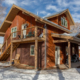 414N.SpruceSt-Gunnison-General-Contractor-David-Gross-6