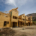 34-35-36-37-Saint-Andrews-Circle-Skyland-Crested-Butte-Colorado-David-Gross-General-Contractor-Framing-1