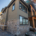 34-35-36-37-saint-andrews-circle-crested-butte-david-gross-general-contractor-4