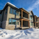 34-35-36-37-saint-andrews-circle-skyland-crested-butte-david-gross-general-contractor-14
