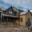57-willow-court-skyland-crested-butte-david-gross-general-contractor-01