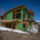 110-Bear-Scratch-Lane-Mount-Crested-Butte-Colorado-David-Gross-General-Contractor-07
