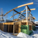 110-bear-scratch-lane-curved-roof-framing-David-gross-general-contractor-08
