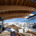 110-bear-scratch-lane-prospect-mount-crested-butte-david-gross-general-contractor-18