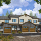 1210-Tomichi-West-front-Gunnison-David-Gross-General_contractor