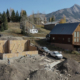 43-Paradise-road-mount-crested-butte-david-gross-general-contractor-7
