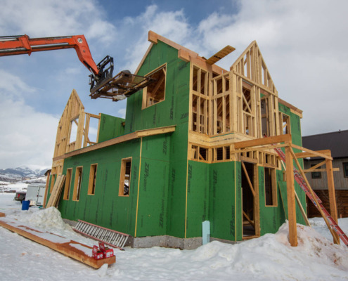 922-belleview-ave-crested-butte-david-gross-general-contractor-5
