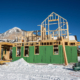 922-belleview-town-crested-butte-david-gross-general-contractor-framing-04