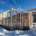 Tweezer-922-Belleview-ave-crested-butte-david-gross-general-contractor-framing-1