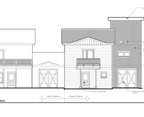 Palisade-Townhomes-south-6th-street-gunnison-david-gross-general-contractor-7