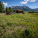 41-42-43-44-Saint-Andrews-circle-Skyland-Crested-Butte-Colorado-David-Gross-General-Contractor-4